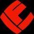F.L. TRASPORTI Logo